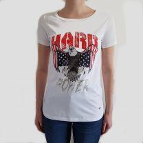 T.shirt aigle Please
