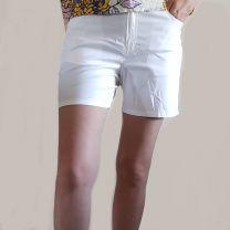 Short Lumko blanc de la Fiancée du Mékong