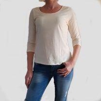 T.shirt Amalia la Fiancée du Mékong