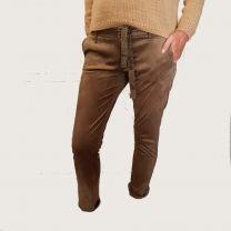 Pantalon militare de Please