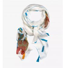 Foulard Dolly de Storiatipic