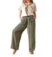 Pantalon Bam Pam de Louizon
