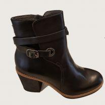 Chaussures Paros Manas