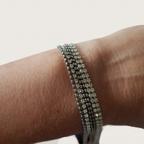 Bracelet Sev Sevad