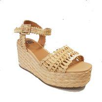 Chaussures Bibi Lou