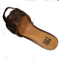 Chaussures mules Bibi Lou