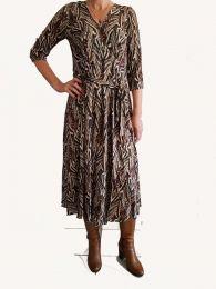 Robe Jeremy de Louizon