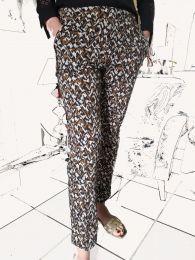 Pantalon Iman de Louizon