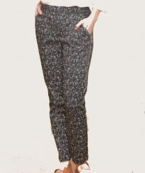 Pantalon Wendy de Louizon