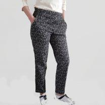 Pantalon Wendy de Louizon