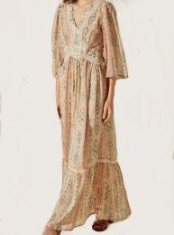 Robe Joubass de Louizon
